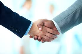 The Art of the Deal - A Dealmaker Lawyer Can Add Business Value