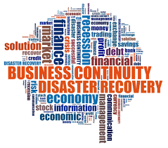 Overview of Pandemic Business Continuity