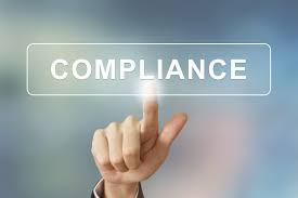 Compliance in Russia and the Russian Federal Anti-Corruption Law N° 273