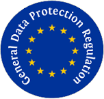 GDPR... Significant Change on the Horizon