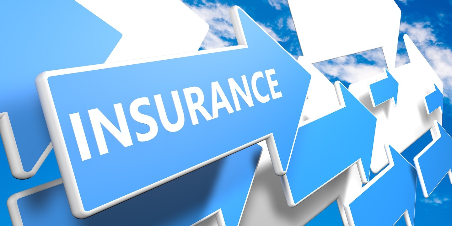 India - Interpretation of Arbitration Clauses Under Insurance Policies