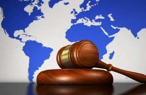 Emerging Judicial Trends in the Enforceability of International Arbitral Awards in India