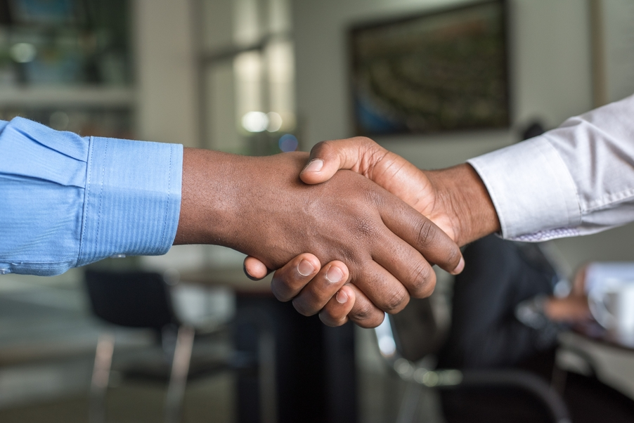 How to Prepare Your Business for a Merger and Acquisition