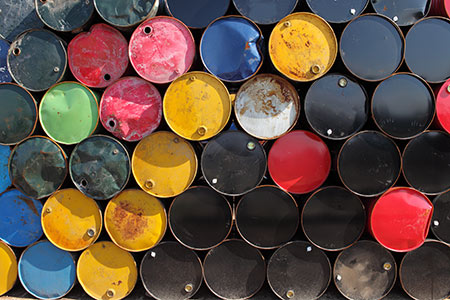 New requirements included in the application of import and export permits for hydrocarbons and petroleum products