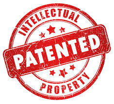 Role of Co-Owners under Indian Patents Act