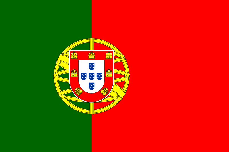 Covid 19 - Entry and Exit of Portuguese Territory