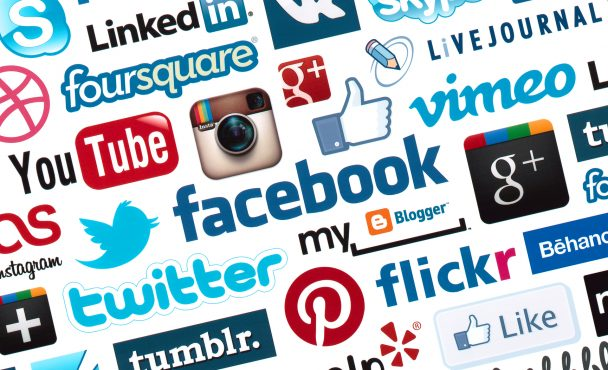 Why Social Media is Integral to a Lawyer's Professional Development