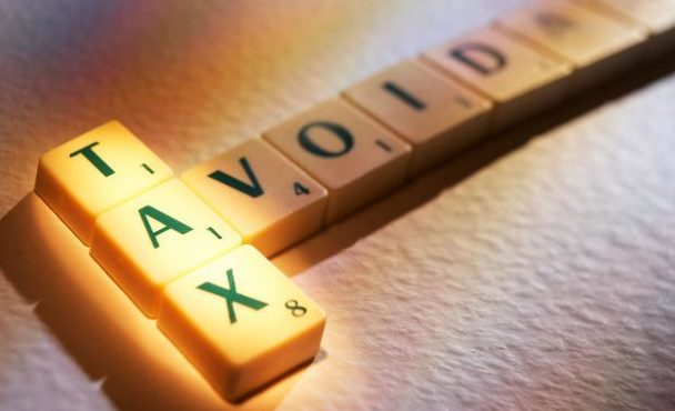 European Commission Announces Big Changes to Corporate Taxation in the EU
