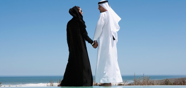 UAE Family Matters Q&As: How Long Must a Woman Wait to Remarry?